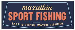 Mazatlan Sport Fishing
